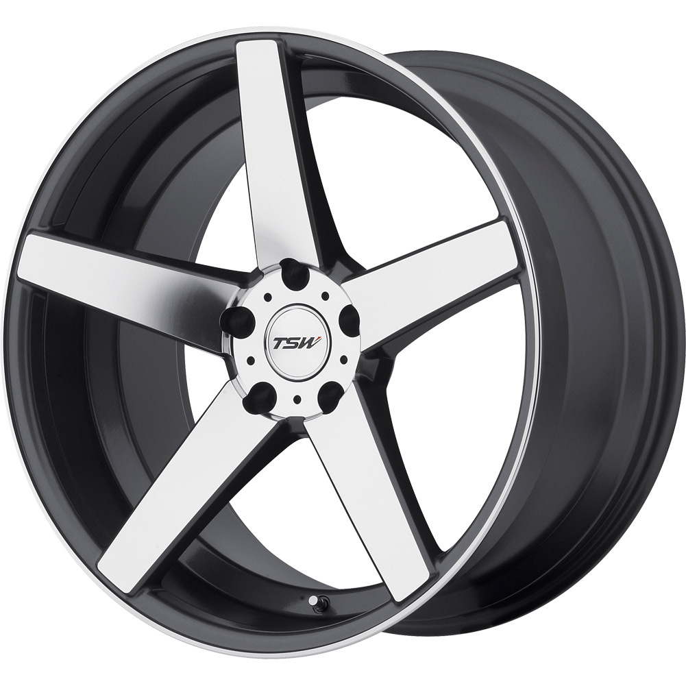 Discount Tire Direct has been in business for over 50 years and we have built relationships with all of the top tire and wheel manufacturers. We take pride in offering the lowest prices, the most choices and the best customer service in the industry.