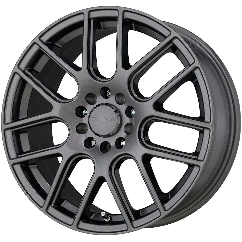 wheel details discount tire direct. Black Bedroom Furniture Sets. Home Design Ideas