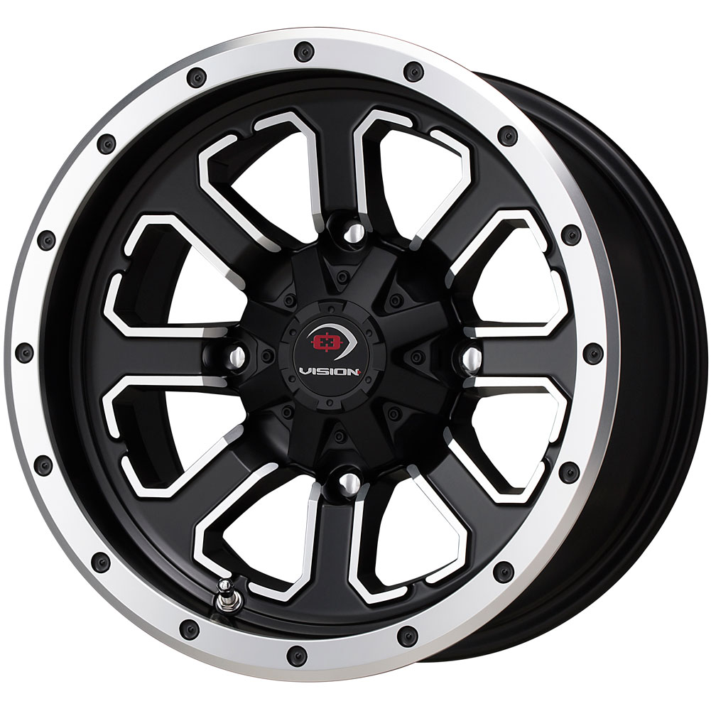 Find great deals on eBay for discount tire wheels. Shop with confidence.