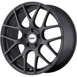 Cheap Tires  Rims on Nurburgring And Interlagos  Rotary Forged Wheels   Ls1gto Com Forums