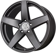 Victor Equipment Baden wheels