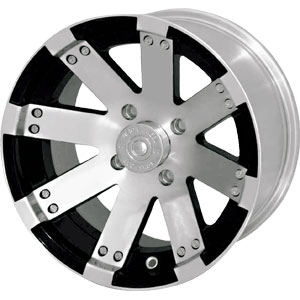 Discount Wheel  Tire on We Ll Beat It As Most Of You Know Already Shipping Is Free To The