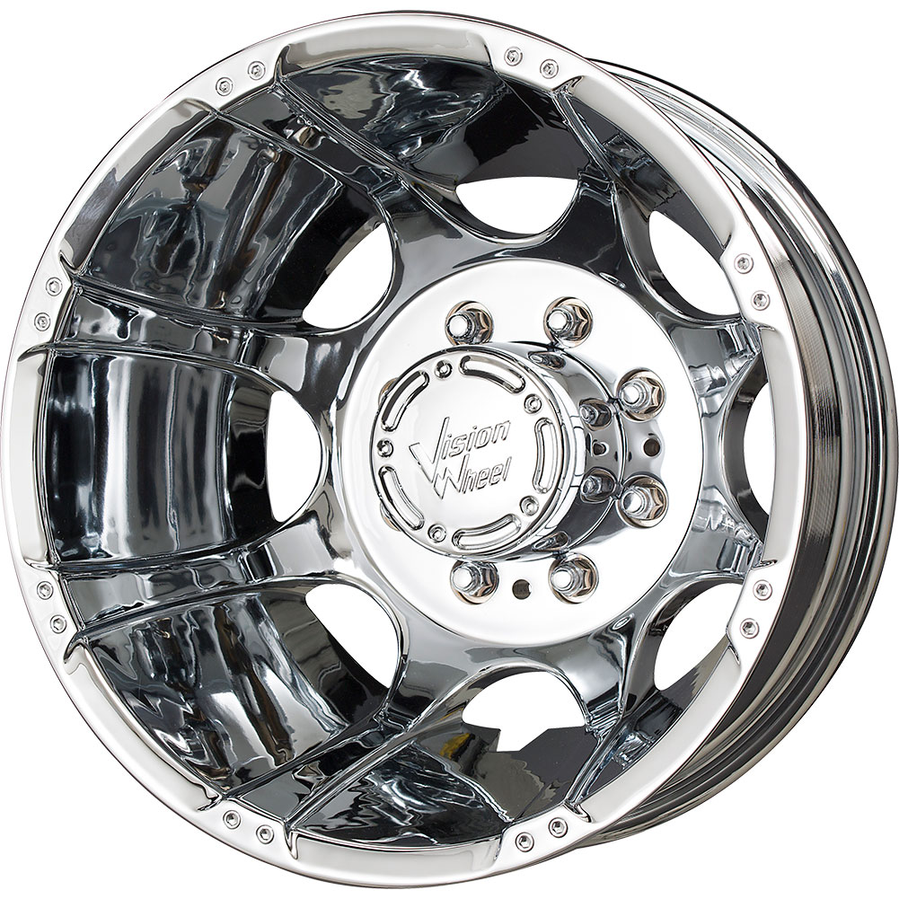 ООО  АДЕНА    New Carlisle  16x6 50 8 NHS besides Source for 16x6 wheels rims    YotaTech Forums likewise FS  SSR Type C forged 16x6 5 w  205 45 16 Hankook RS 2   Miata besides  additionally  moreover  in addition  moreover Carlisle Turf Master Lawn Tractor Tire 16x6 50 8 furthermore  also Affordable 16x6 5 wheels   North American Motoring besides Amazon    16x6 5 Wheel Fits Heavy Duty GM Trucks   8 Lug. on 16x6